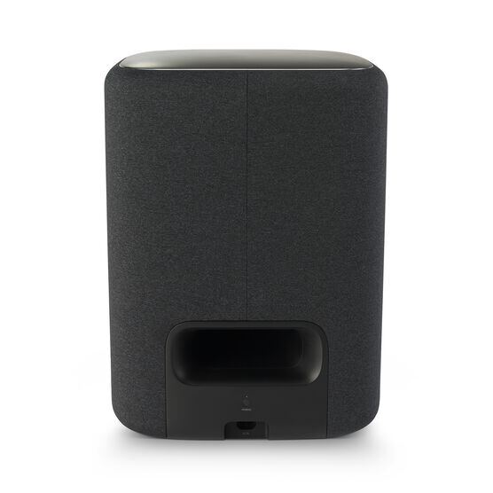 Enchant Subwoofer