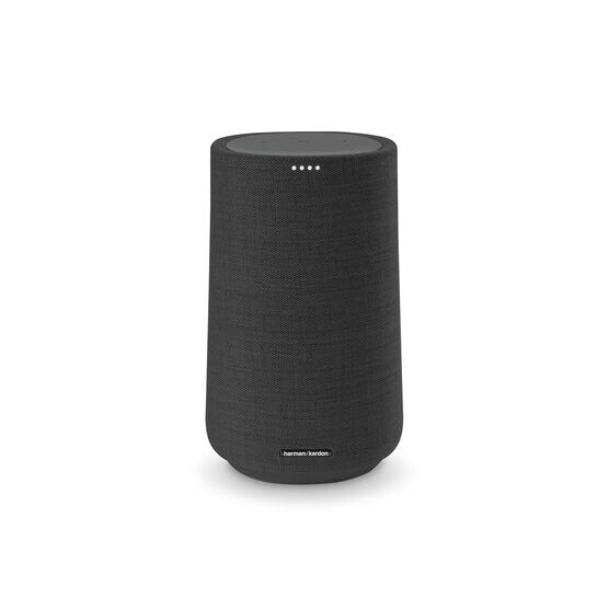 Harman Kardon Citation 100