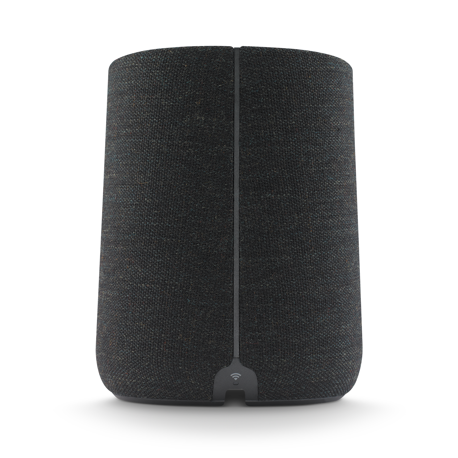 Harman Kardon Citation ONE DUO - Black - Compact, smart and amazing sound - Back