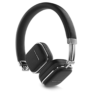 On-Ear og Over-Ear hovedtelefoner